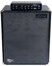 low down sound bass cabinets amplification kxb500 bass amp and de115neo bass cab review
