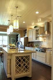 wine rack kitchen cabinet charming white kitchen cabinet wine rack kitchen wine rack bone