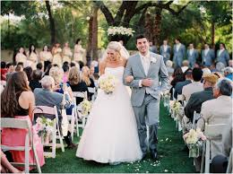 Wedding Ceremony Will Your Wedding Ceremony Be Boring
