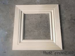 Bathroom Crown Molding Ideas Picture Framing New Picture Frame Molding Ideas Picture Frame