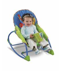 Toddler Rocking Chairs Amazon Com Fisher Price Infant To Toddler Rocker Bug Friends