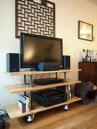 coffee table and tv stand set u2013 akiyo me