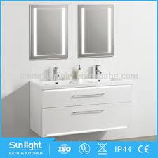 Bathroom Vanity Solid Wood by Usa Elegant Rosewood Bathroom Vanity Cabinet Solid Wood Bathroom