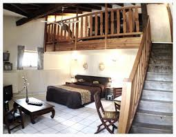 chambre coloniale chambre style colonial