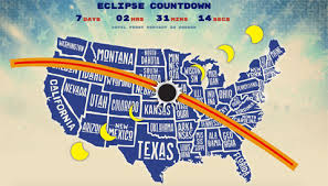 america map for eclipse navigation system solar eclipse apps all the information you need in the palm of