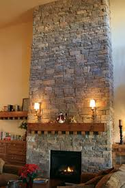 na superb stack pictures fantastic decorations stone fireplace