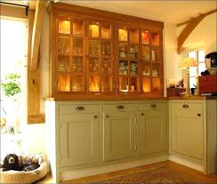 kitchen pantry cabinet with microwave shelf under cabinet small microwave height under cabinet microwave small