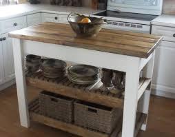 Kitchen Center Island Cabinets 100 Kitchen Center Islands 100 Center Island Kitchen