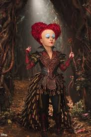 alice in wonderland white witch halloween costume 16 best dragoncon 2016 white queen images on pinterest movie