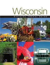2009 travel guide by rockfield elementary issuu