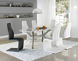 Black Dining Room Set 10 Ideas Of Thanksgiving Day Dining Room Sets Guides
