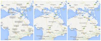 India Google Maps by Google Maps E La