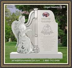 tombstone cost cemetary gates bass tab