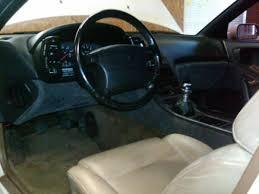 nissan 300zx twin turbo interior wanted typhoon for trade 1992 nissan 300zx twin turbo syty