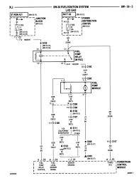 2001 jeep grand pressure sending unit pressure sending unit problems jeepforum com