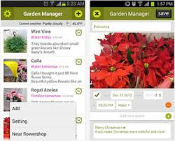eartheasy blog6 great android apps for helping you develop your