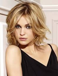 short hairstyles short to medium hairstyles for thin hair 2016