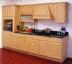 cleaning kitchen cabinets with vinegar how to clean kitchen cabinets freeyourspirit club