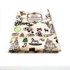 online get cheap linens christmas aliexpress com alibaba group