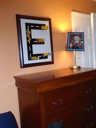 Best  Boys Construction Room Ideas On Pinterest Construction - Kids bedroom designs boys