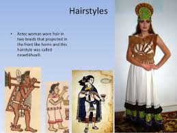 aztec hair style collections of aztec hairstyles curly hairstyles