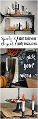 Adults Halloween Party Ideas by 134 Best Images About Poofy Cheeks Blog On Pinterest Gravy