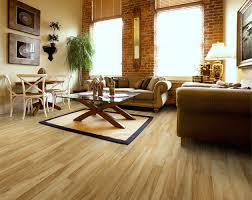 whats so great about luxury vinyl flagstaff floor coverings