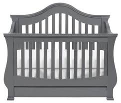 Best Convertible Cribs Reviews Best Baby Crib 2018 Guide Reviews Top Baby Cribs