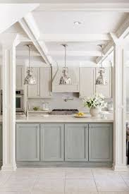 kitchen island different color than cabinets kitchen island cabinets portfolios dering kitchen