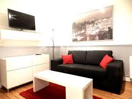 chambre de bonne a louer louer un appartement à 75002 26m bonne nouvelle ref 10114