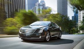 lexus used car for sale in malaysia new and used cadillac elr prices photos reviews specs the