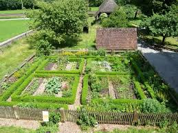 Kitchen Garden Designs 320 Best Kitchen Gardens Images On Pinterest Veggie Gardens