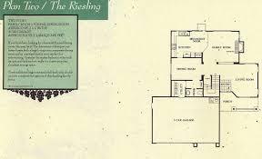 danbury floor plans livermore homes ca