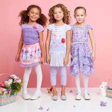 Dolly And Me Clothing Dollie U0026 Me Home Facebook