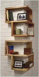 cabinet plans shelves garage storage furniture ideas shelf organizer garage