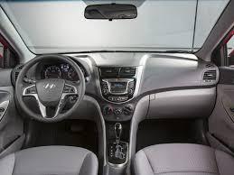 hyundai accent 2011 price hyundai accent hatchback models price specs reviews cars com