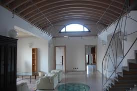 One Level Homes Beautiful One Level Villa Italy Luxury Homes Mansions For Sale