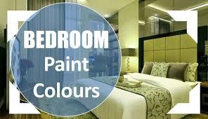 free virtual room painter valspar paint idea gallery benjamin