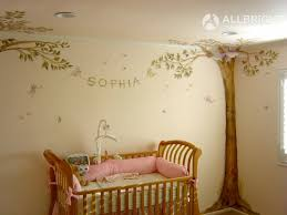 how to pick paint color for your child u0027s bedroom allbright 1 800