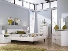 Stunning Small Master Bedroom Decorating Ideas Best  Master - Bedroom furniture ideas