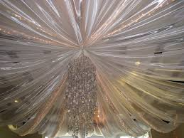 wedding ceiling decorations southern california wedding venues with existing ceiling decorations