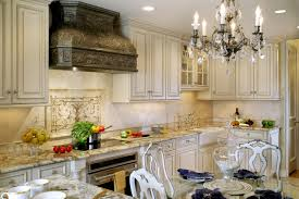 white country kitchen cabinets antique white country kitchen home design ideas