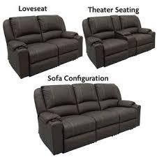 Rv Sofa Sleeper Inside Rv Furniture Sofas Cing World