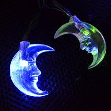 Christmas Lights Solar Powered by Solar Led Christmas Lights Outdoor 12m 100led Solar Fairy String
