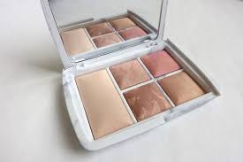 hourglass surreal light palette hourglass surreal light ambient lighting edit holiday 2016