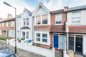 2 Bedroom Flats For Sale In York 2 Bed Flats For Sale In Peckham Latest Apartments Onthemarket