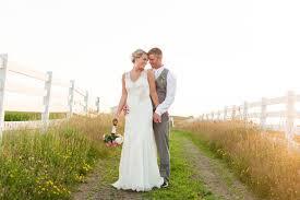 wedding photography columbus ohio wedding photographers in columbus oh the knot