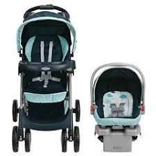 black friday baby stroller deals baby strollers car seats u0026 travel systems