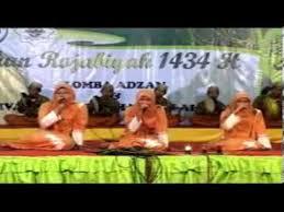 download asmaul husna bismillahi bada na mp3 nurun nidhom bismillahi badaina juara 3 youtube