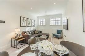 London Two Bedroom Flat 2 Bed Flats To Rent In West London Latest Apartments Onthemarket